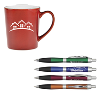 Property Promotional Products