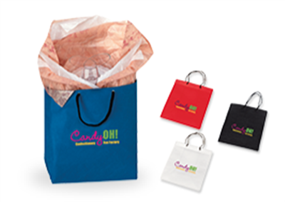 Standard Gift Bags