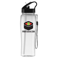 Hydro Water Bottle - 25 oz.