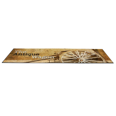 3' x 10' Indoor Floor Mat