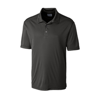 Men's Polo (12 Minimum)